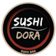 Sushi Dora in Langen